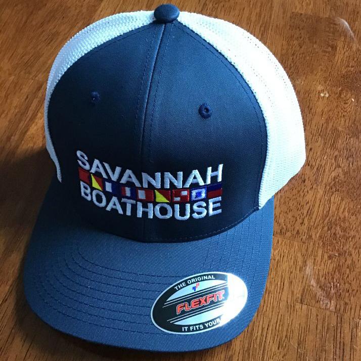 Shop Now | Savannah Boathouse